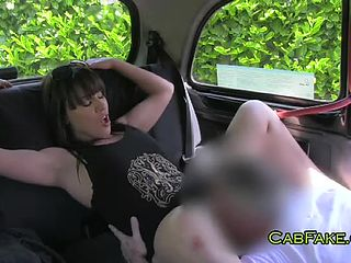 russkie-telki-porno-kasting-video