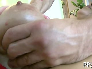 Free downloads & Watch Massage with from behind fucking.mp4 3