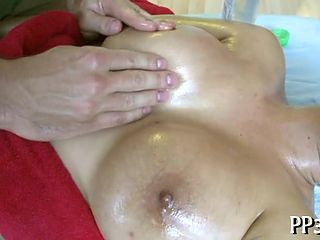 Free downloads & Watch Massage with from behind fucking.mp4 4