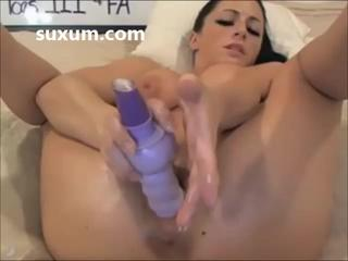 young-college-fucking-naked-chicks
