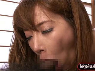 Cheating wife fucked homemade porn