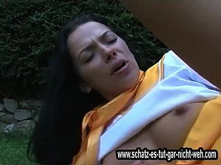 What, pain girl porn pics