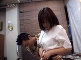 japanese-sweety-gets-twat-rubbed-upskirt