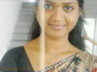 Free tamil hot sex videos